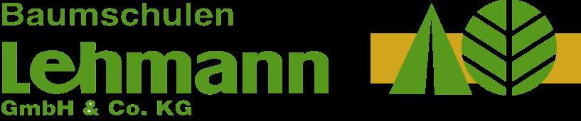 Baumschulen Lehmann